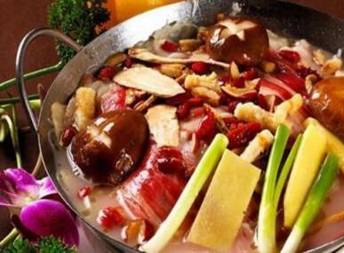 鱻煮艺火锅