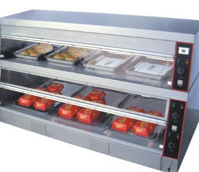 鼎厨食品机械加盟流程有哪些