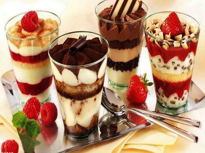 Smile Angel冰淇淋