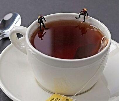 heekcaa喜茶代理