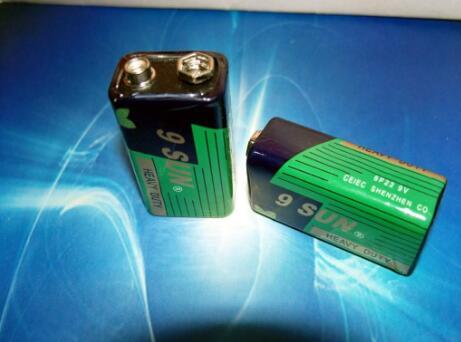 九阳电池修复加盟利润怎么样