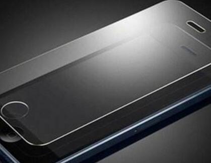 膜立奇手机镀膜机代理电话是多少