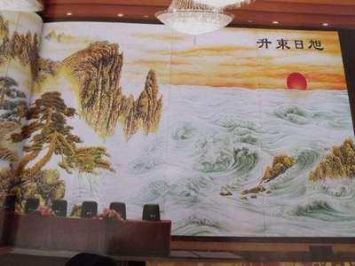 想要加盟江锦艺术玻璃需要准备什么
