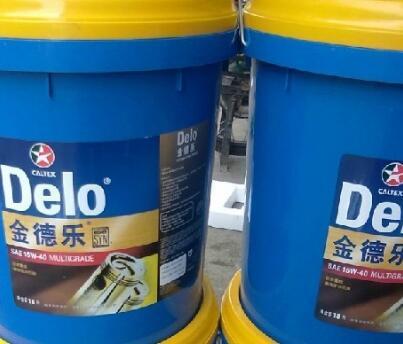 博斯防水浆料代理商怎么做