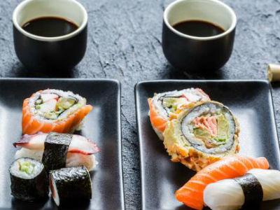 花盛寿司好不好