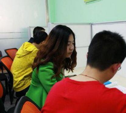 创业加盟智高点学习辅导有什么好处