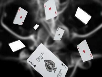 投资加盟竭力世界魔术用品可靠吗