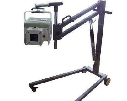 朗安影像设备