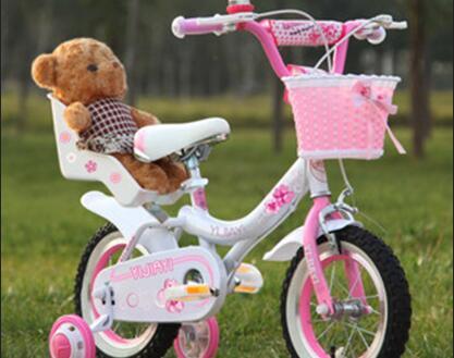 婴冠王子童车加盟优势有哪些