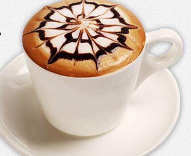 咖啡加盟怎么样 一半一伴咖啡您的好选择