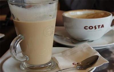三春晖皇茶 让顾客的选择更多样化