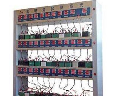 九阳电池修复加盟