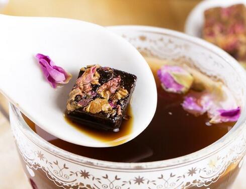 良品黑糖茶饮加盟代理要多少钱