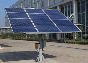 中科联建太阳能发电小本创业灵活投资
