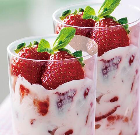 怎么开酸奶吧加盟连锁店