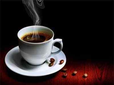 伯爵伦咖啡西餐加盟流程及加盟支持有哪些
