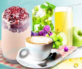 台湾奶茶加盟品牌哪个好