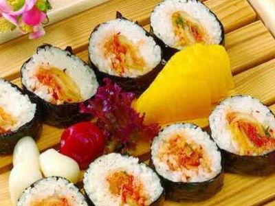 鲜道寿司加盟条件有哪些
