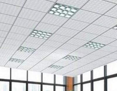 金元纤维水板市场高需求