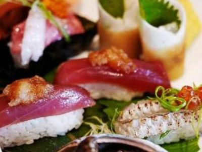 和平里寿司加盟对店铺有要求吗