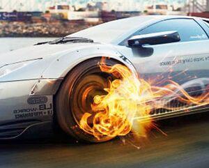 汽车轮胎改装选择哪个好