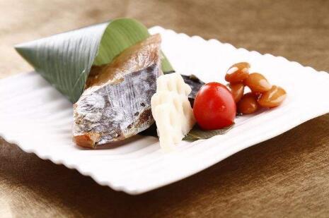 和平里寿司品牌口碑好吗