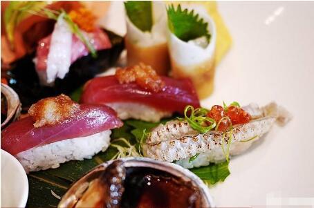 和平里寿司加盟市场好吗