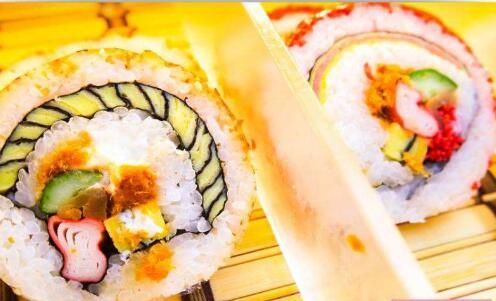 花田寿司加盟总部有哪些支持