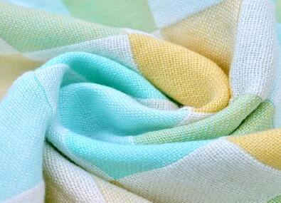 益民纯棉纱布