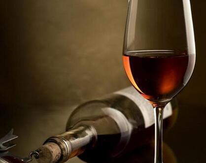 加盟桑醇红酒