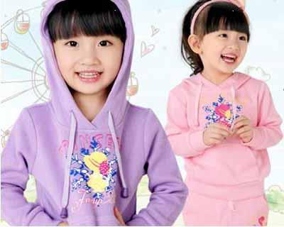 小县城开家贝蕾尔童装小店需要多少钱