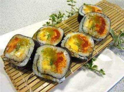 小米寿司来了加盟流程及加盟优势有哪些