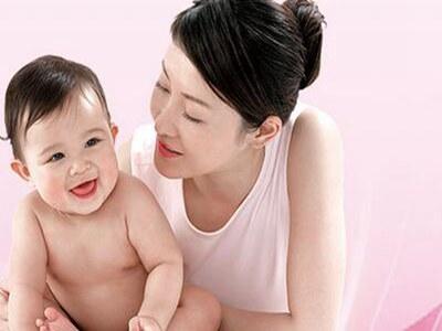 馨域母婴养生