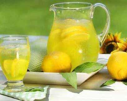 乡镇可以加盟柠檬达人饮品吗