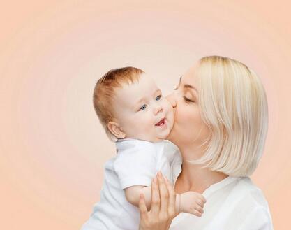 馨域母婴养生加盟门槛高吗