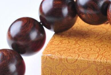 福仙红工艺品产品