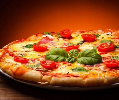 乐萨客披萨加盟总部有哪些支持