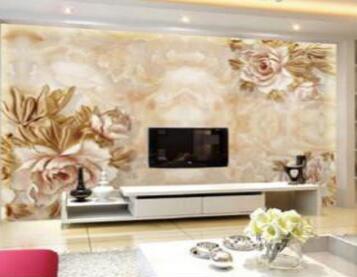 家装陶瓷薄板面的价格一般是多少?