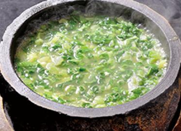 十三太煲砂锅饭