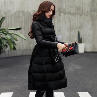 冬季女装什么牌子好