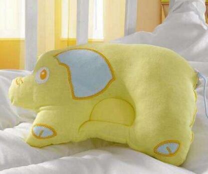 戚诺婴儿枕头加盟好吗