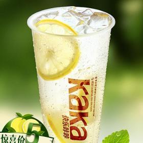 代理快乐KaKa奶茶能获得哪些权益