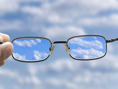 眼邦眼镜招商加盟