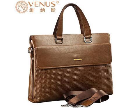 维纳斯箱包这个品牌开在哪些地段生意好