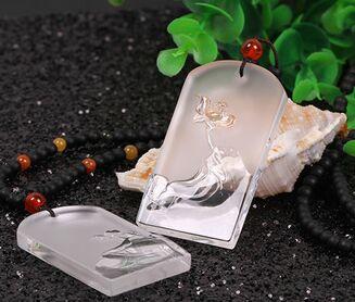 水晶坊水晶彩宝