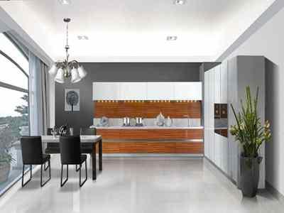 办公室 家居 起居室 设计 装修 400_300