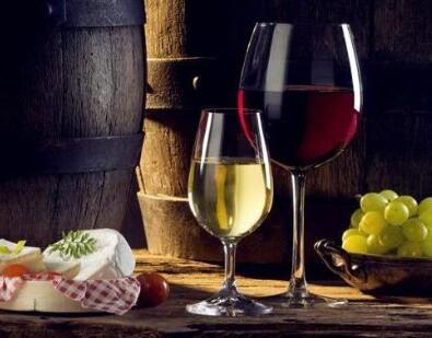 马兰老藤诺博葡萄酒