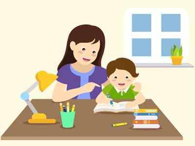 韦哲少儿教育市场投资好项目