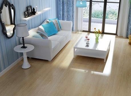 优暖家地暖地板加盟条件什么