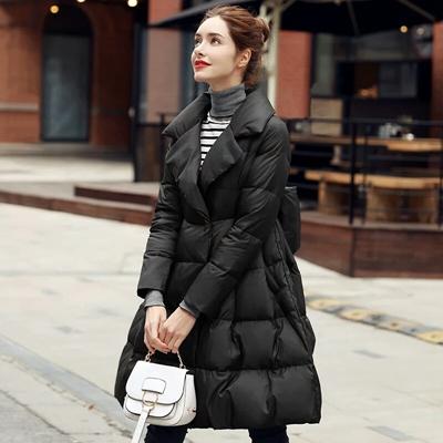 品牌女装_杭州女装品牌 yosum成就您的事业之路